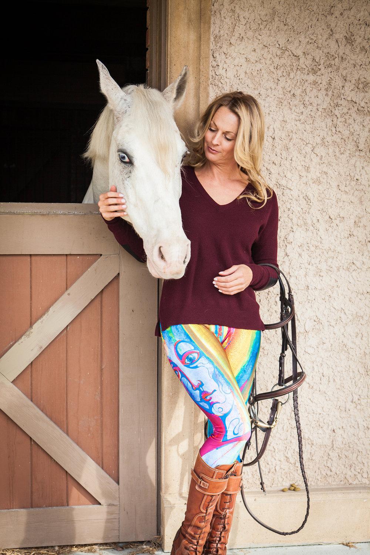 Steph_Colour_Horse_AdamSilver.jpg