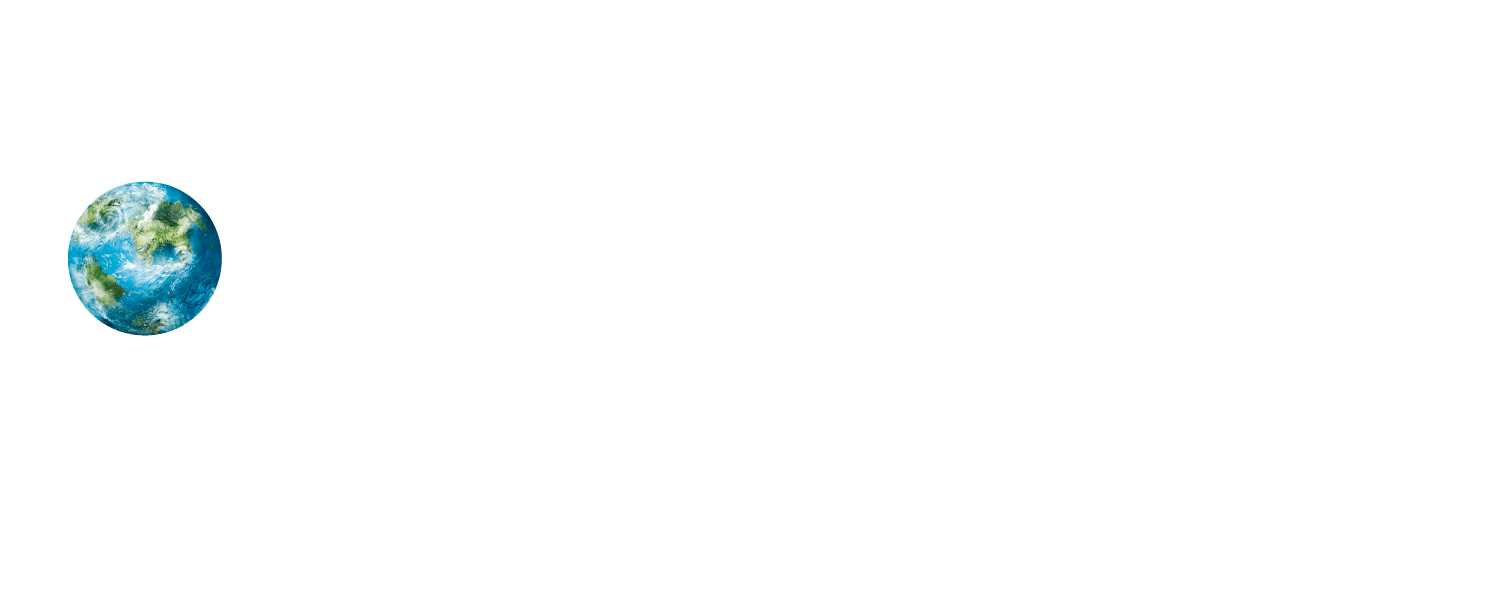 Discovery Education STEM Symposium