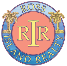 Ross Island Realty