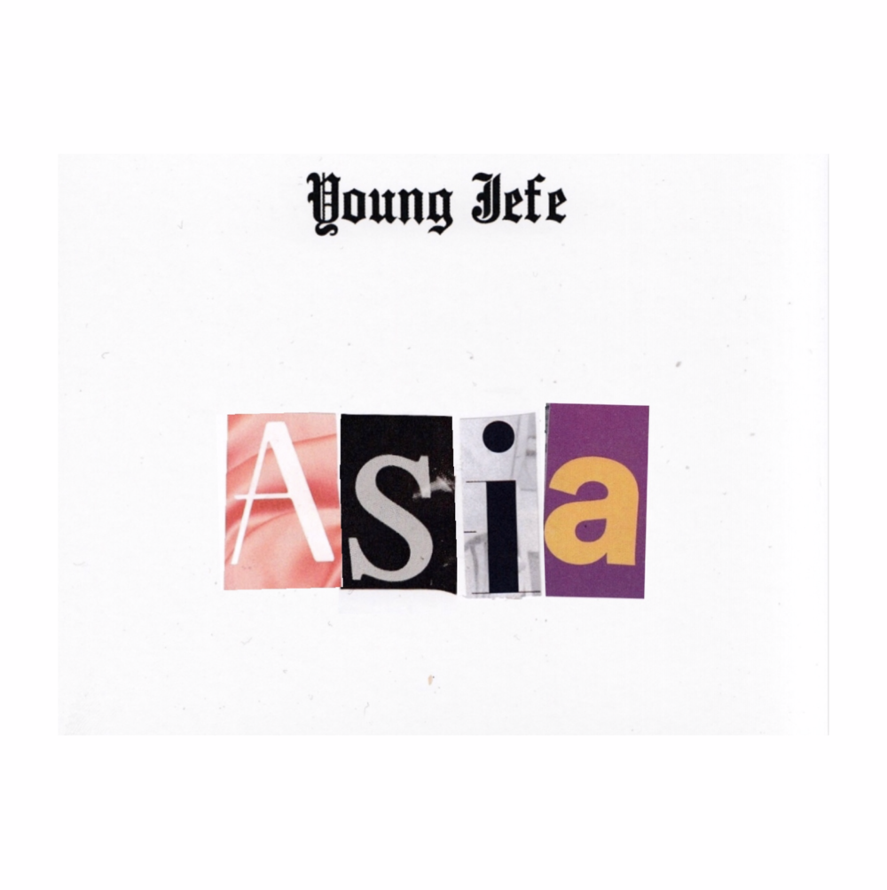 Asia Young Jefe.png