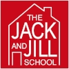 Jack and Jill Logo.jpg