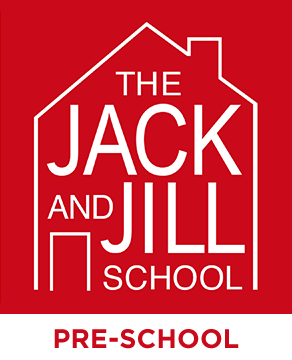 The Jack and Jill School
