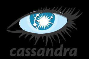 cassandra.png