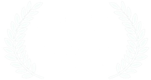 Accolade-Excellence-Words-Black.png