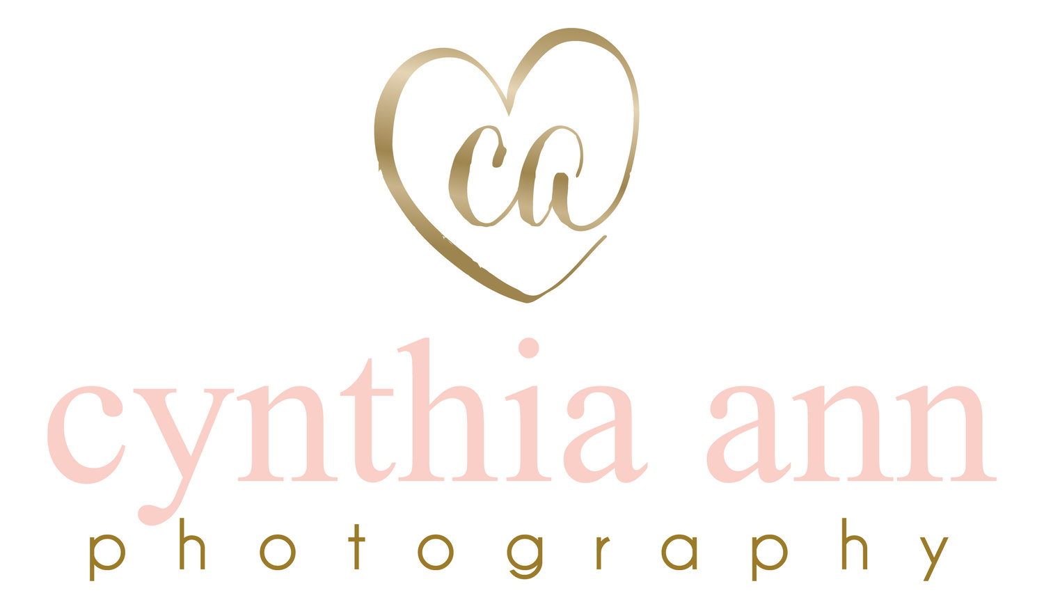 Cynthia Ann Photography