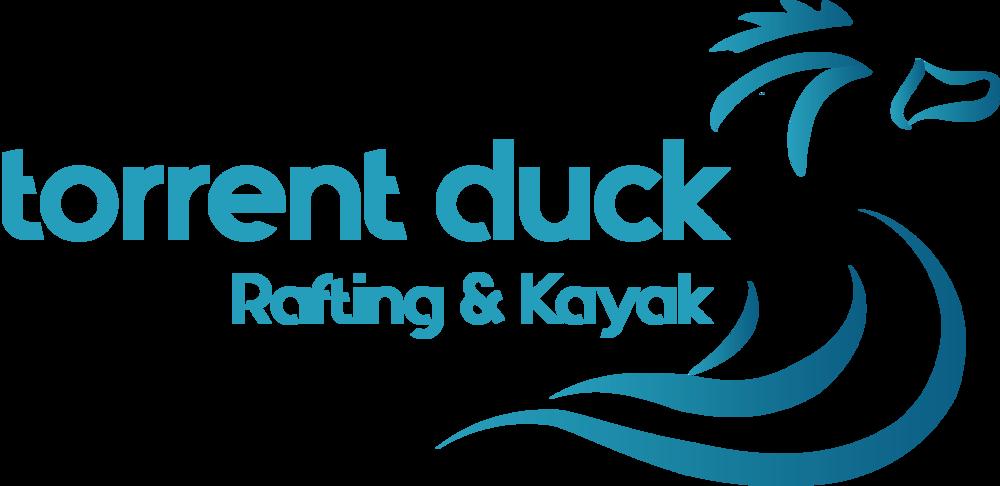 https://www.torrent-duck.com/