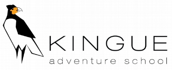 Kingue Adventure School - Ecuador - Tours - Guides