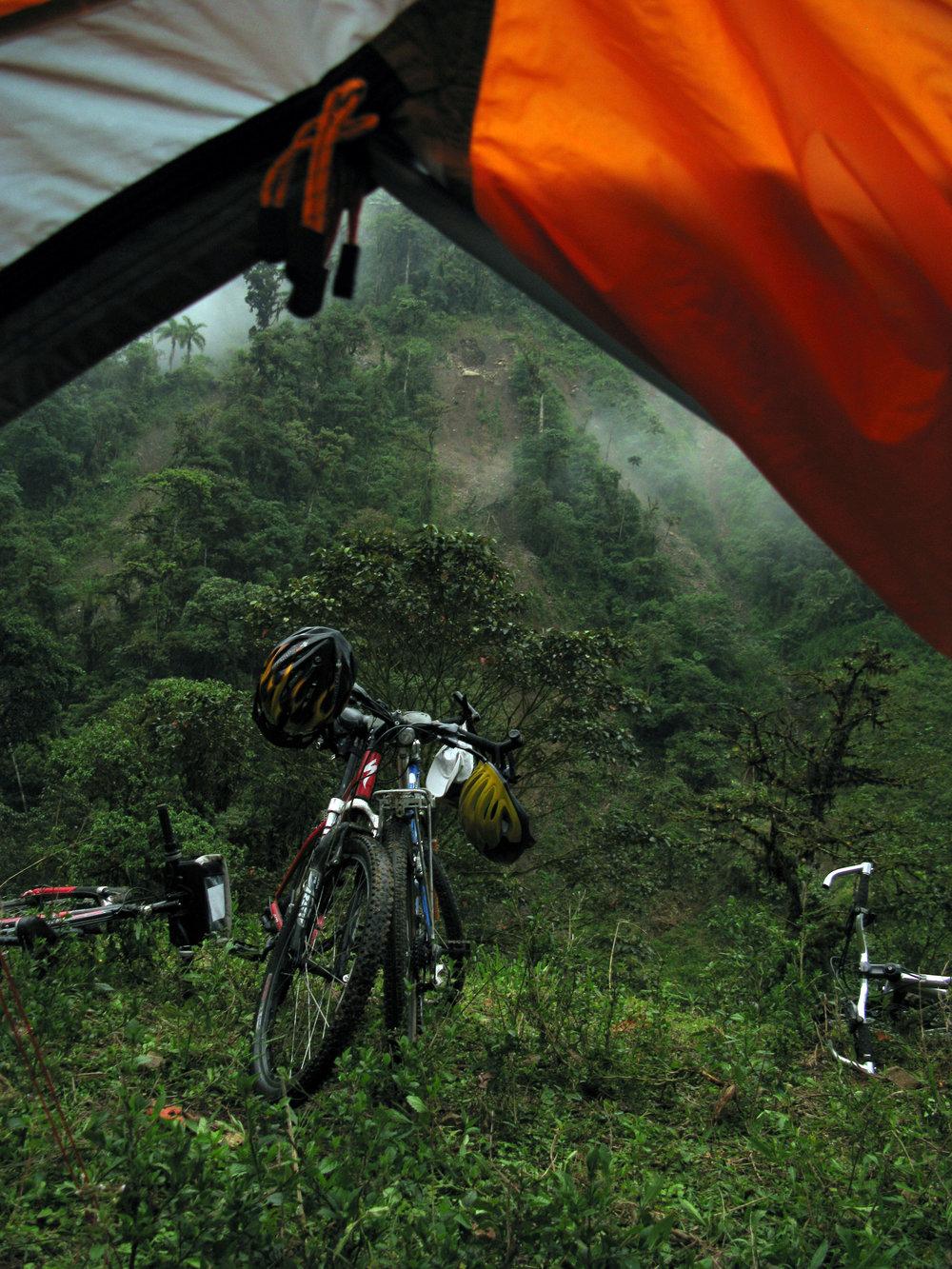 bike days tours