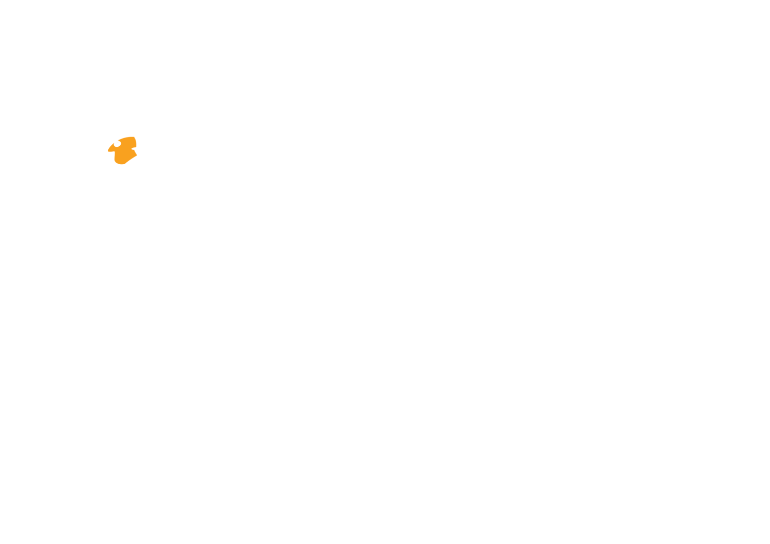 Kingue Adventure School
