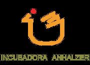 incuba130.png