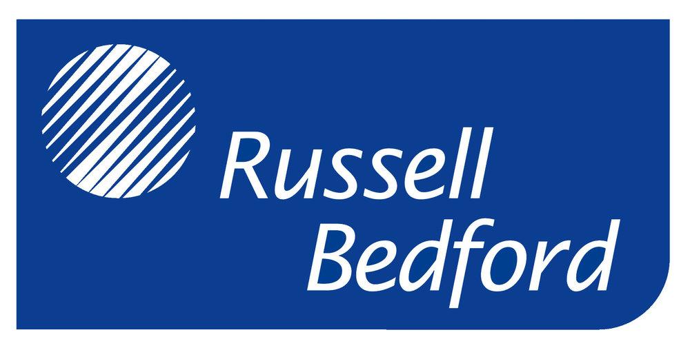 logo-russell-bedford-60674721.jpg