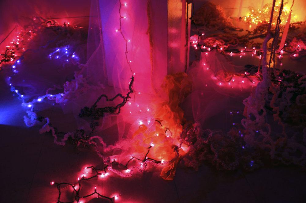 ctaheatlamp2.jpg