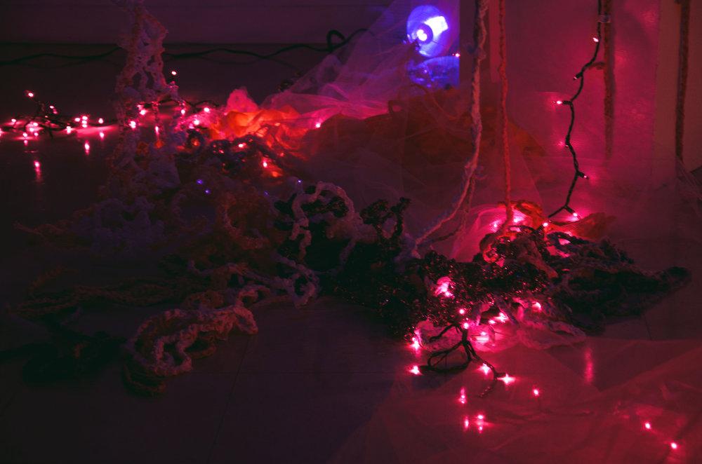 ctaheatlamp4.jpg