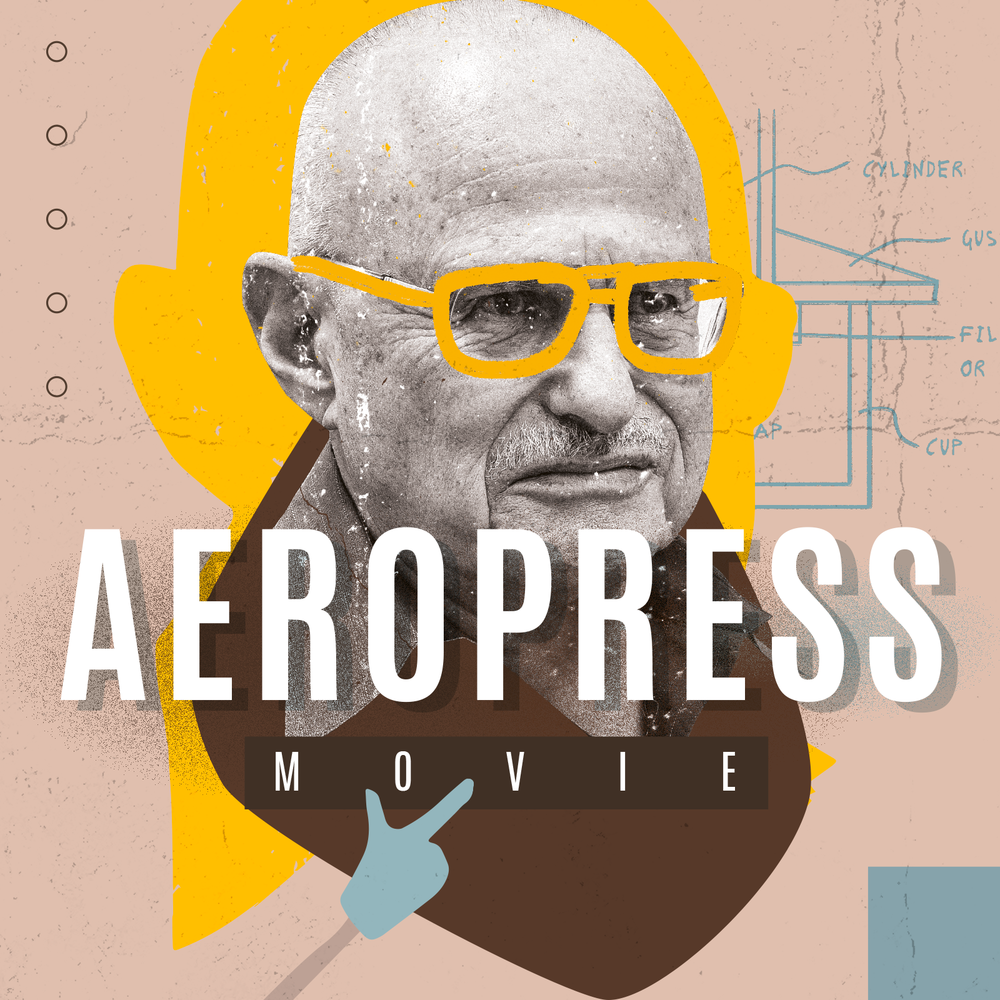 aeropressmovie-profile-social.png