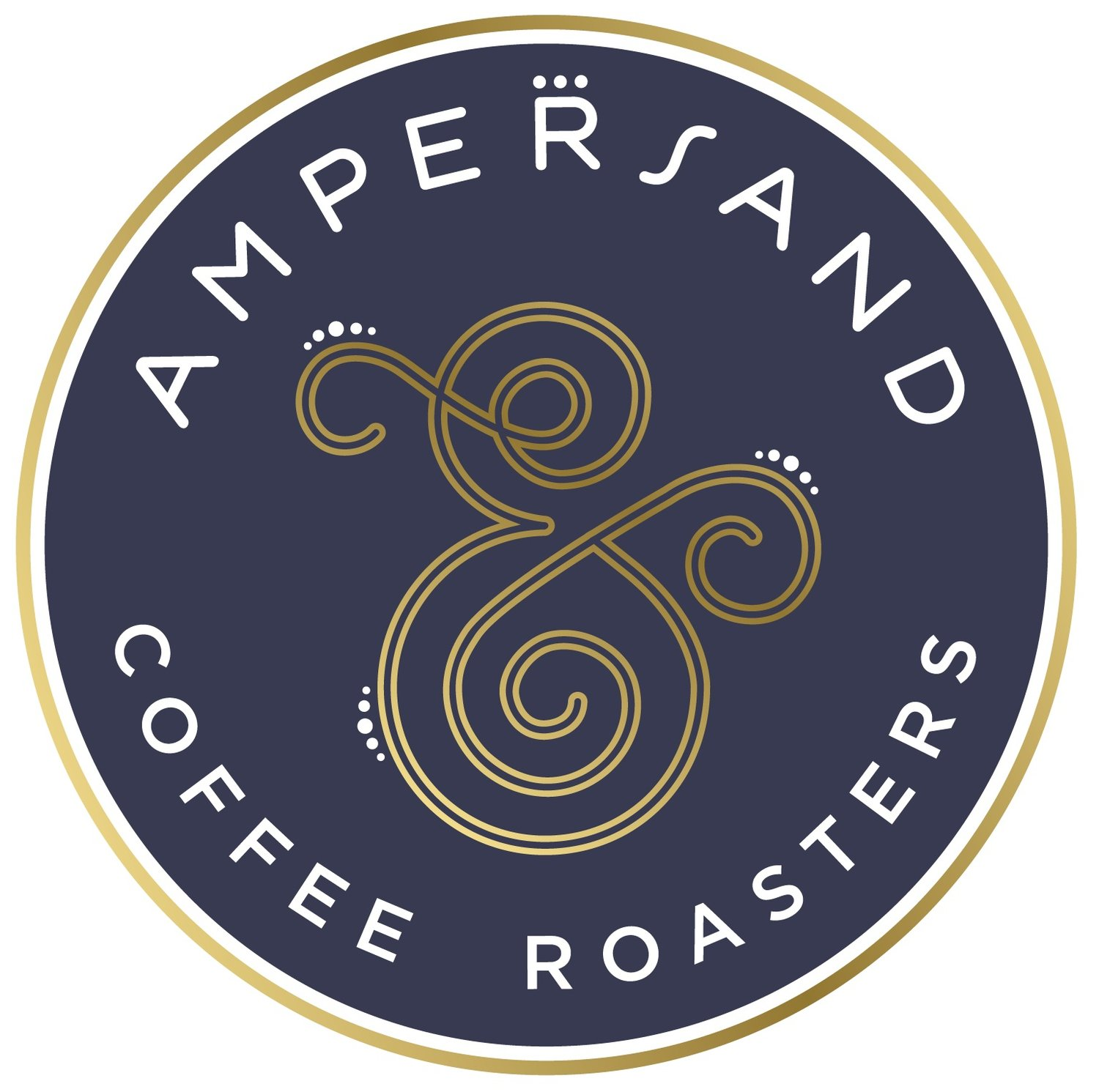 Ampersand Coffee Roasters