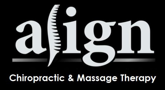 Align Chiropractic and Massage Therapy