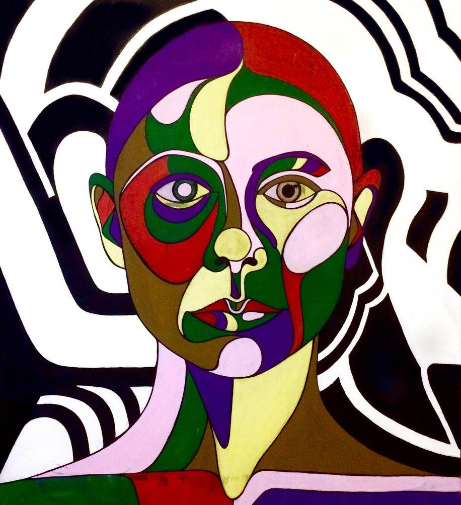 Traviato-Lilian-Self Portrait-2016.jpg
