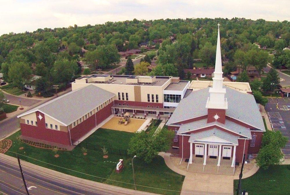 Applewood Baptist.jpg