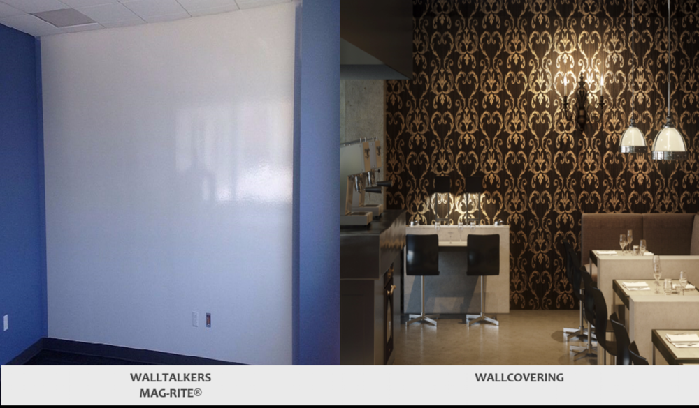Wallcovering 2.png
