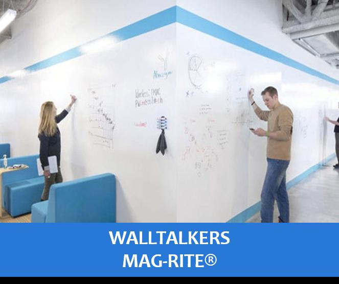 Walltalkers Mag Rite.png