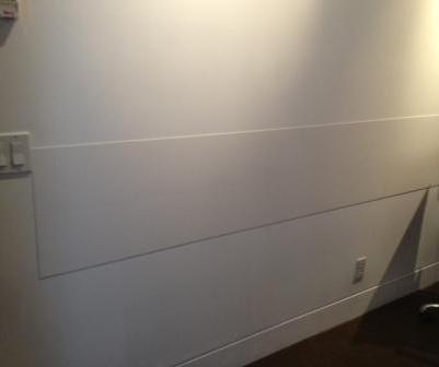 Wall Guard.jpg