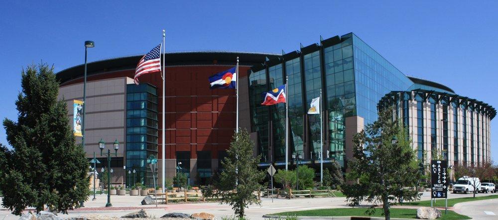 Pepsi_Center,_Denver.jpg