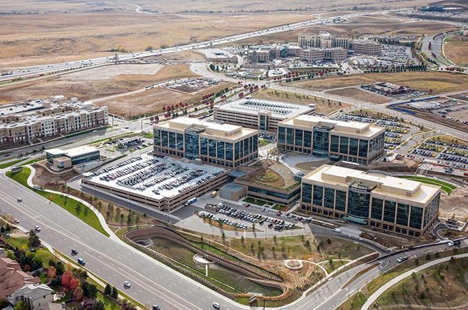 Schwab aerial.jpg