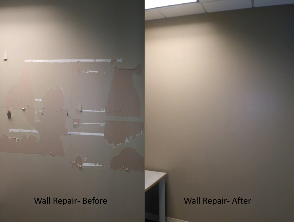 Wall Repair 2017.png