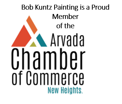 Arvada Chamber Member.png