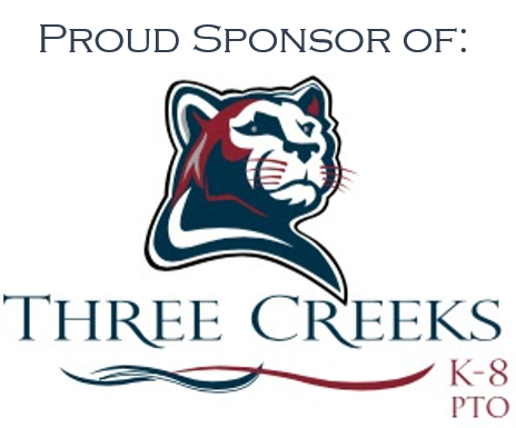 Three Creeks K-8 Proud Sponsor Logo.png