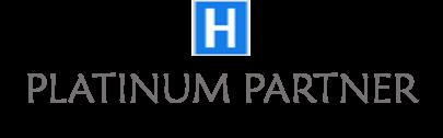 cahed PLATINUM PARTNER Logo.png