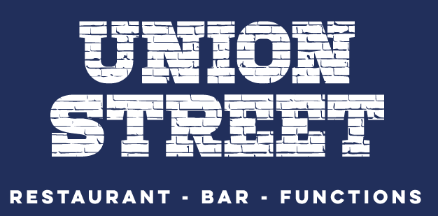 UnionStreet_RBF_01.png