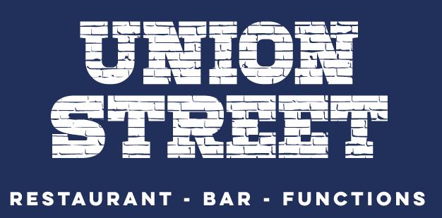 UnionStreet_RBF_01.png