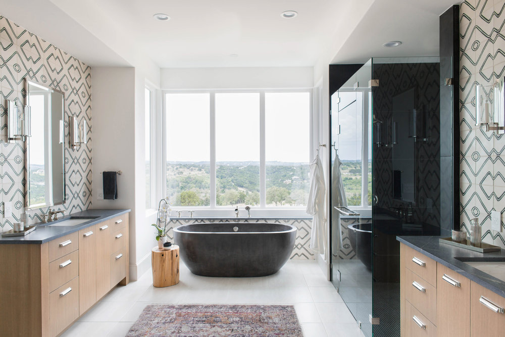 7---Master-Bathroom-1.jpg