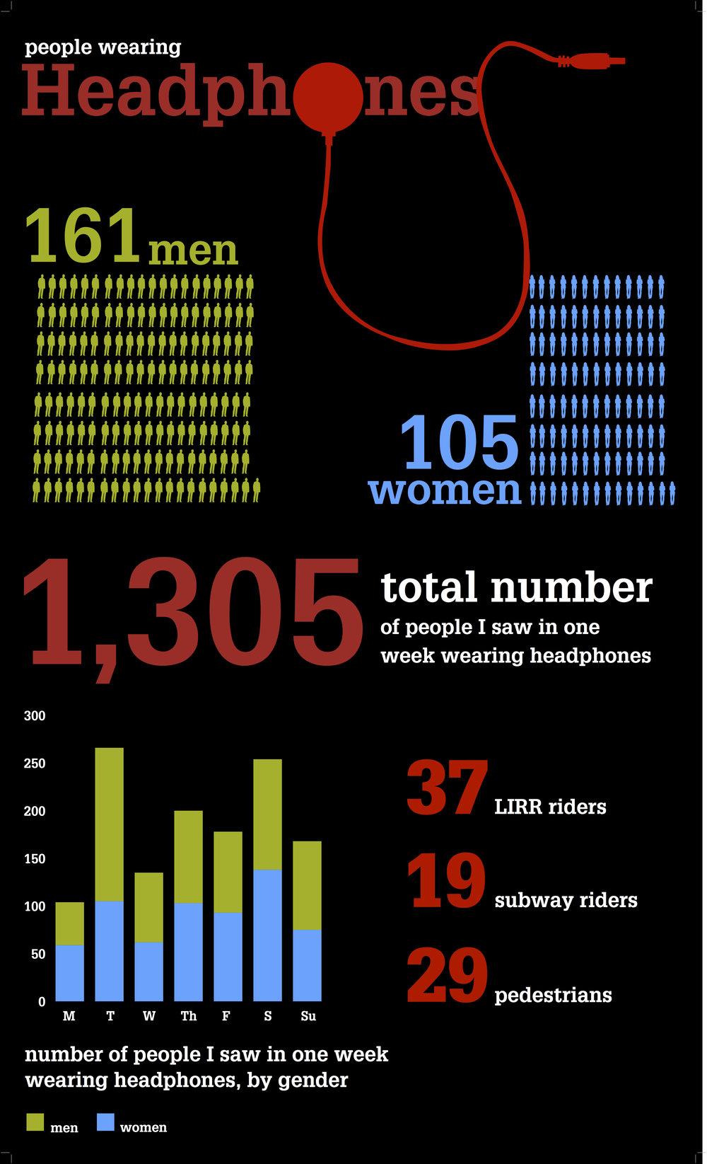 MIra_Infographic _v2.jpg