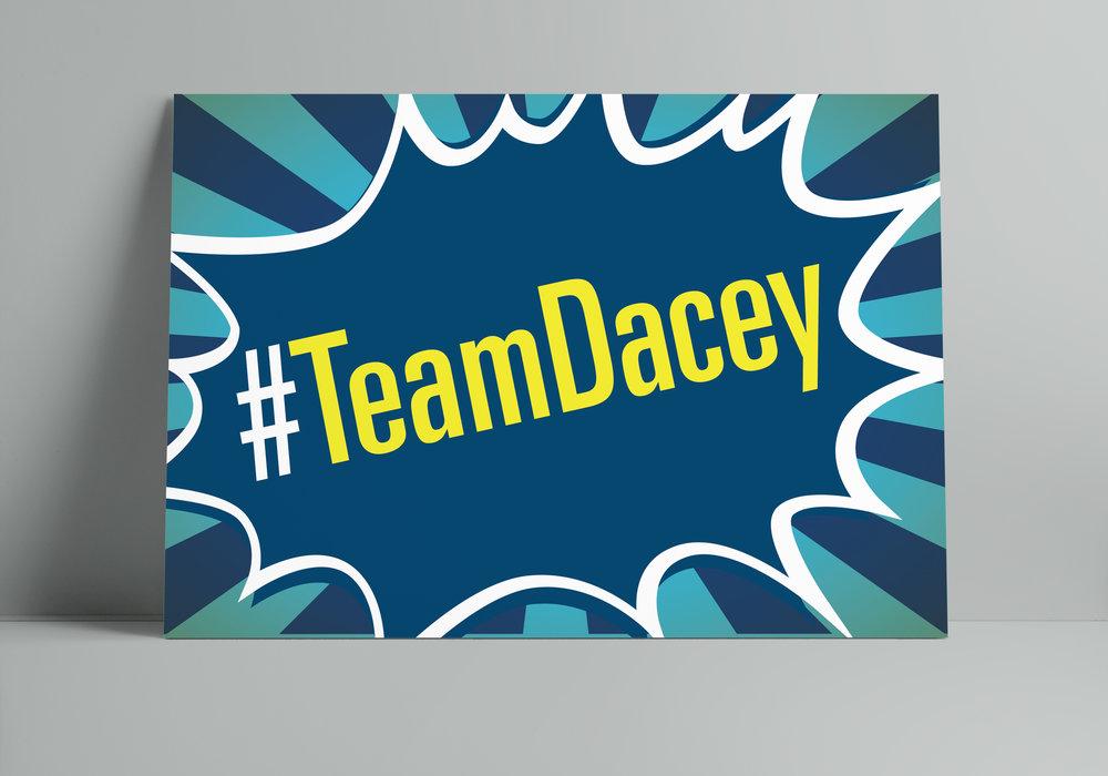 #TeamDacey Poster.jpg