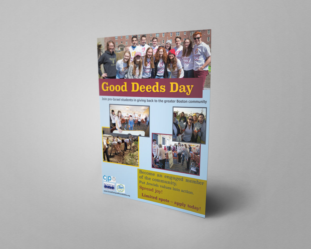 Good Deeds Mockup.jpg
