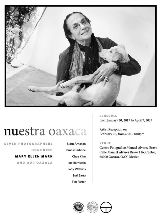 Our Oaxaca Poster.png