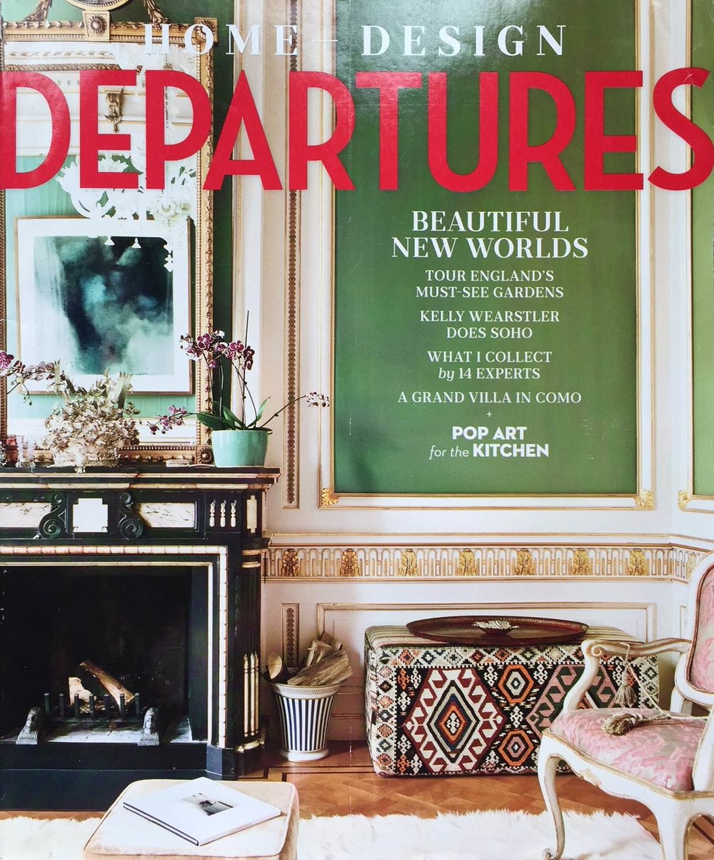 ClayMcLaurinStudio_Departures_Fall_2016_cover_web.jpg