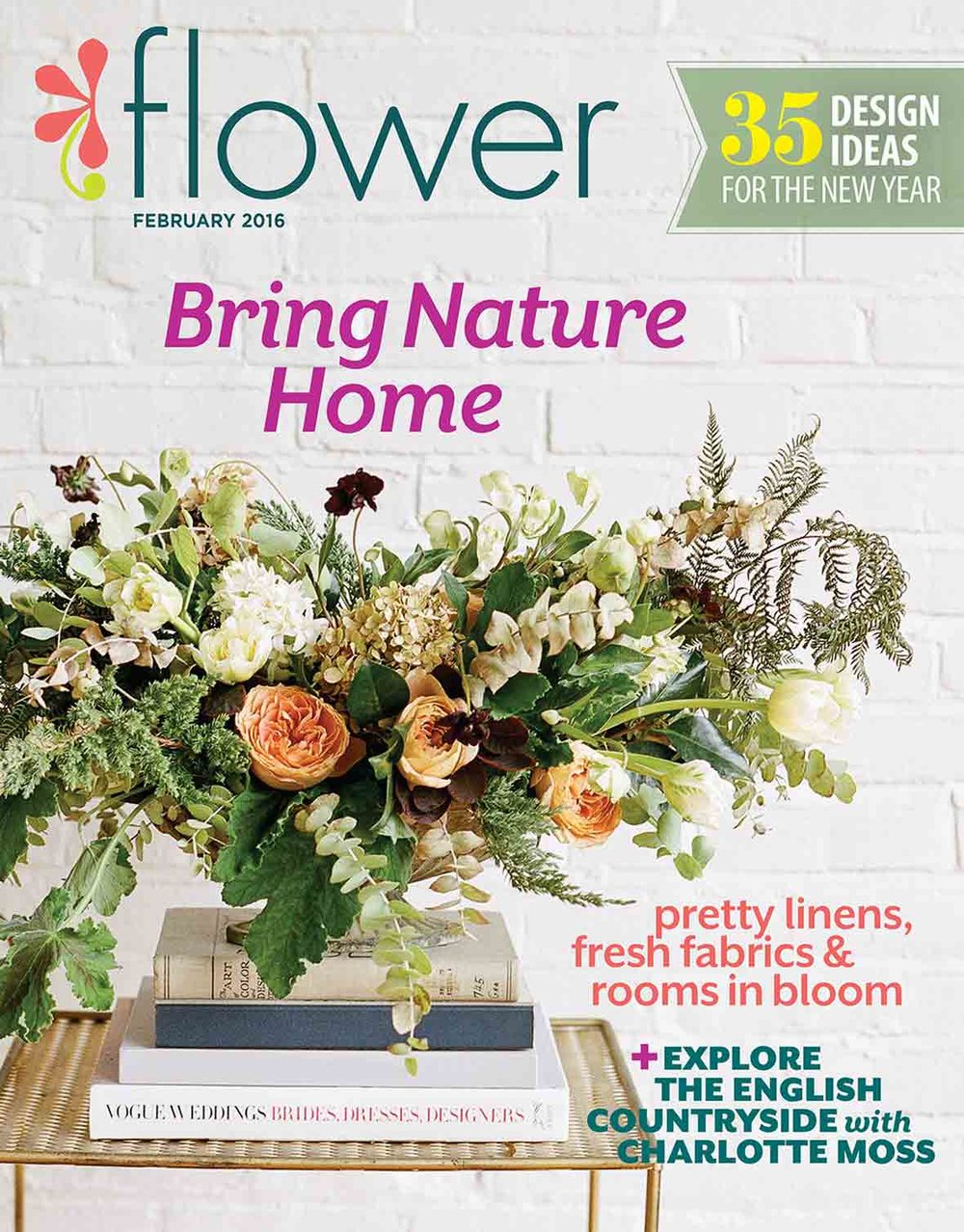 ClayMcLaurinStudio_Flower_Magazine_cover_web.jpg
