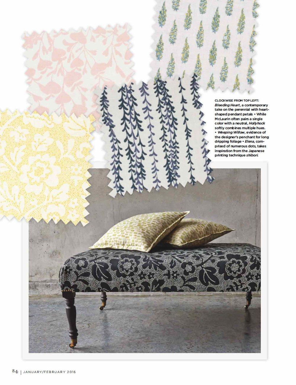 ClayMcLaurinStudio_Flower_Magazine_2_web.jpg