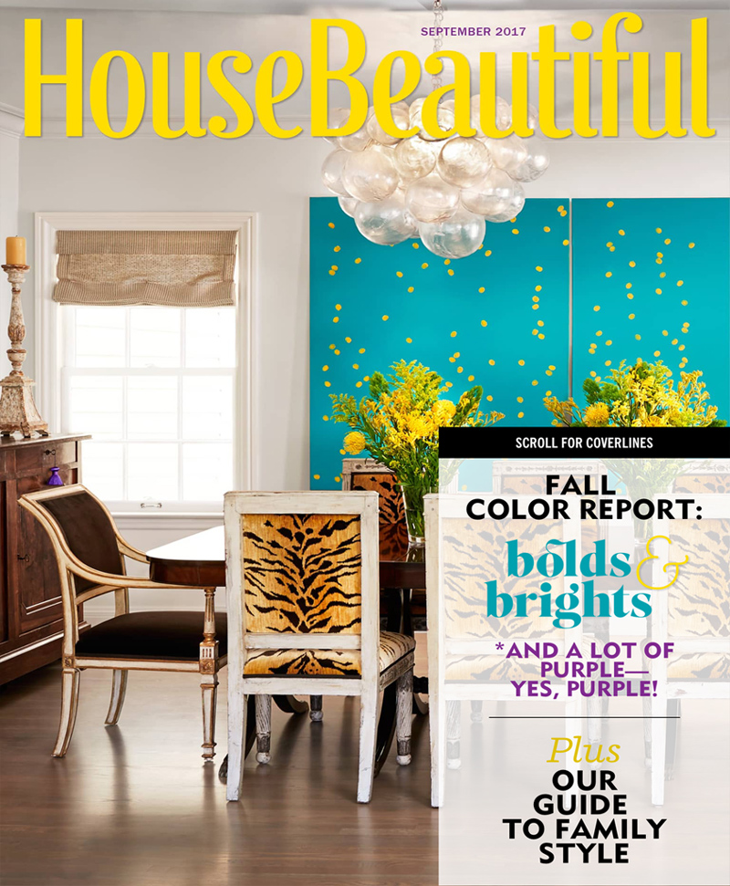HouseBeautiful_cover_web.jpg