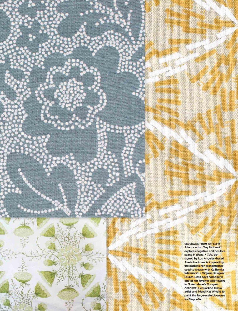 ClayMcLaurinStudio_Flower_Magazine_1_web.jpg