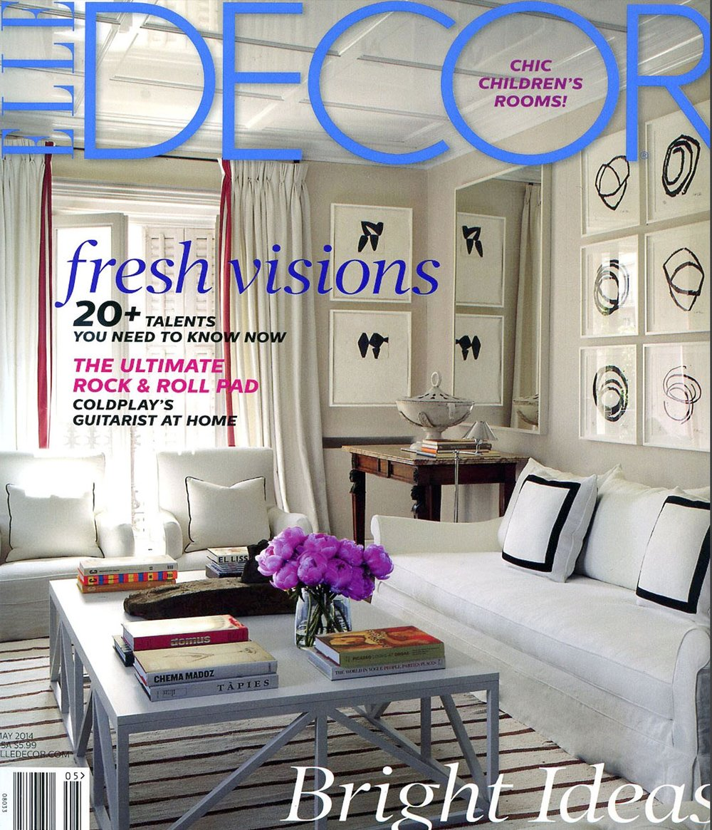 ElleDecor_Cover.jpg