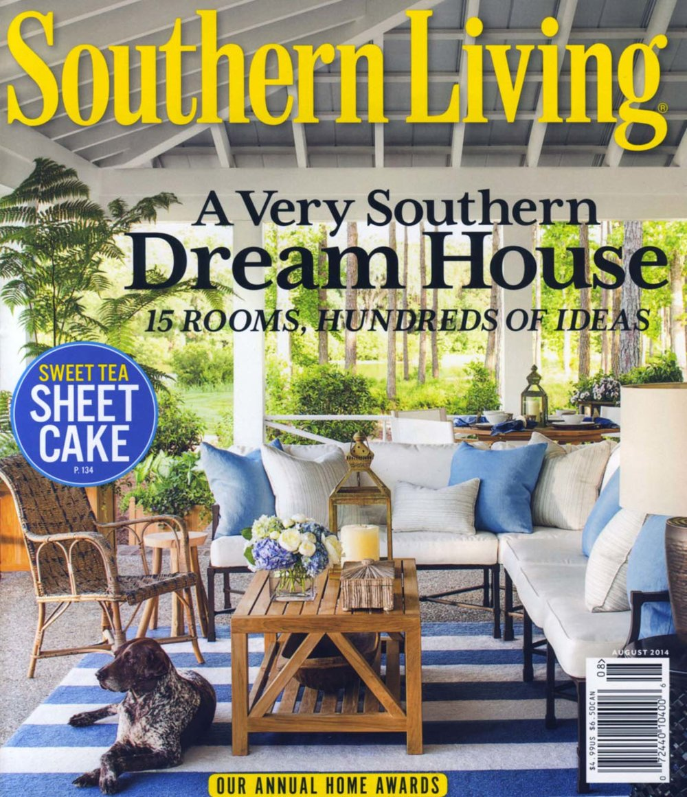 ClayMcLaurinStudio_Southern_Living_2014_cover_web.jpg