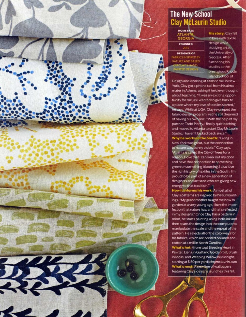 ClayMcLaurinStudio_Southern_Living_2014__article_web.jpg