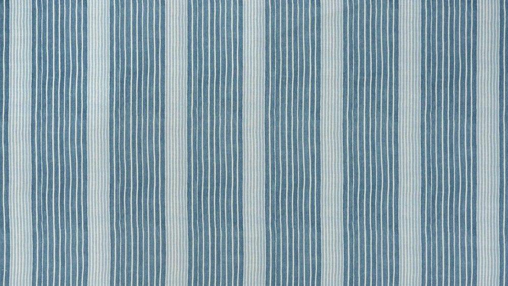 Clay_McLaurin_Studio_Mediterranean_Stripe_Denim_web.jpg