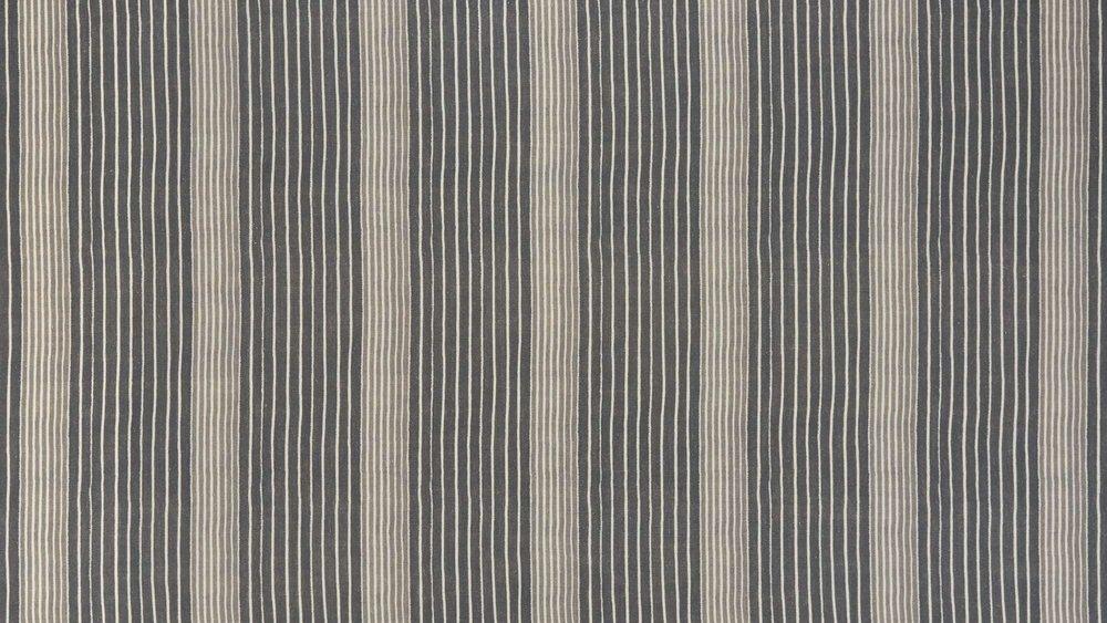 Clay_McLaurin_Studio_Mediterranean_Stripe_Earth_web.jpg