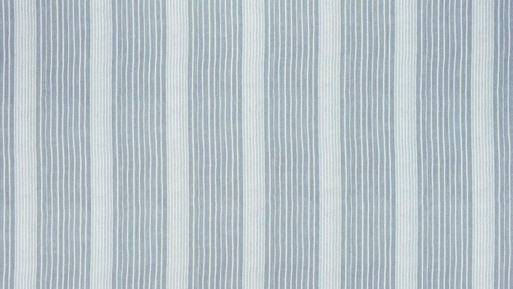 Clay_McLaurin_Studio_Mediterranean_Stripe_Mineral_web.jpg
