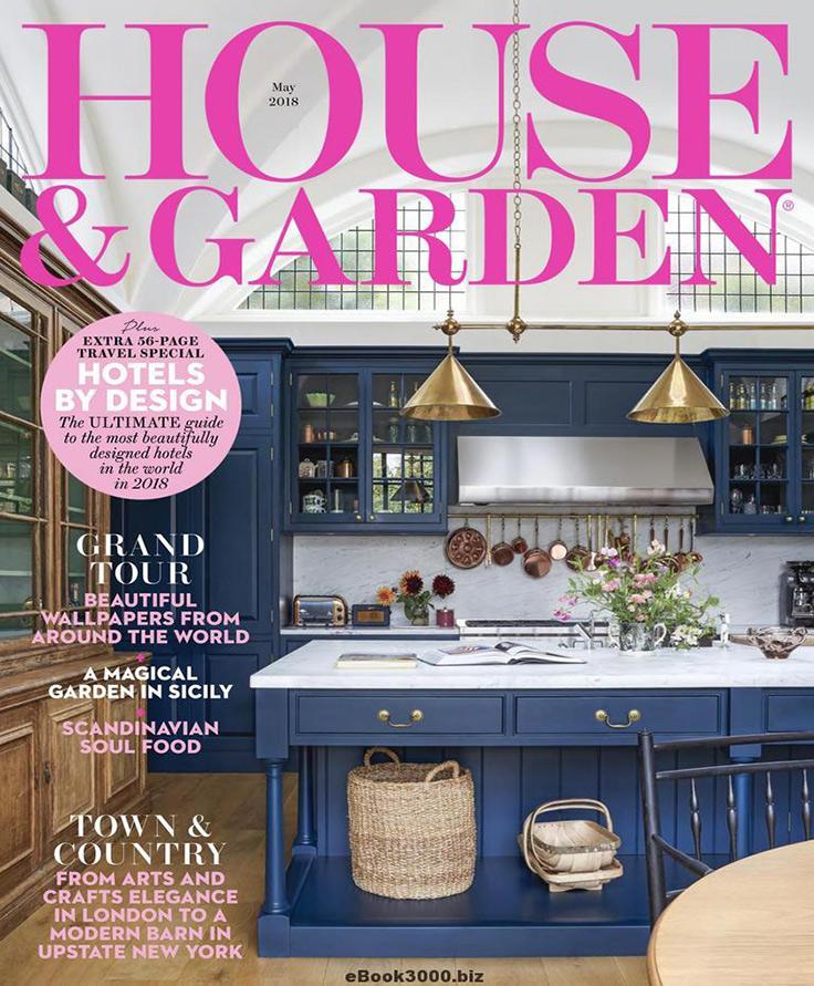 ClayMcLaurinStudio_House+GardenMagazine_Cover_web.jpg